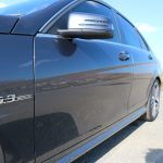 2013 Mercedes-Benz C63 AMG – NOW SOLD full